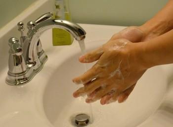 アトピー・敏感肌・乾燥肌の保湿せっけん